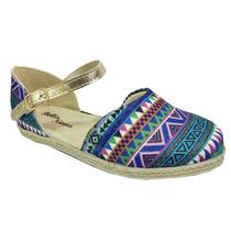 Sandália Infantil Bella Ninna 12006 - Maico Shoes Calçados