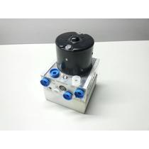 Modulo / Unidade Controle Abs - Polo / Cordoba / Ibiza Novo