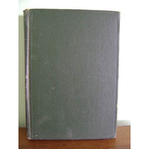 Livro Antigo Medicina Legal Vol. Il - Helio Gomes - 1959