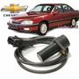 Sensor Rotação Omega 4.1 Silverado Suprema C20  0261210083