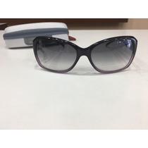 60fb2c969 Busca oculos jean com os melhores preços do Brasil - CompraMais.net ...