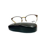 b9114f49b Busca Armação óculos feminino com os melhores preços do Brasil ...