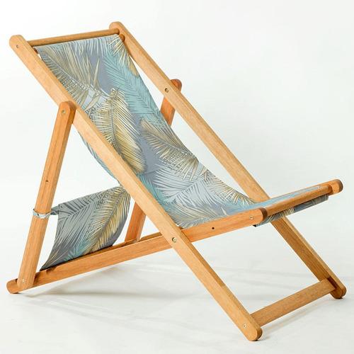 Cadeira Opi Sem Braços Mão E Formão - Tecido 18666 - 3