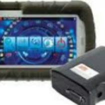 Scanner Raven 3 Para Automóveis