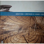 Livro Arquitetura E Construção De Grandes Obras - Lara Braun