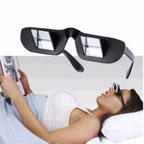 Oculos Periscopio P Leitura E Assistir Tv Deitado! Conforto!