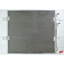 Condensador Ar Condicionado Dodge Ram 2500 5.9 Td 2005-2009