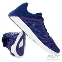 Tênis Adidas Climacool Fresh 2 Feminino - Futfanatics