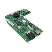 *placa Lógica Da Impressora Laser Hp M1212 Nf Pronta Entrega