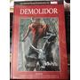 Demolidor - Coleção Oficial Marvel Ed. 29 - Lacrado