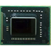 Processador Intel Core I3 2367m 2º Geração Sr0rv Notebook