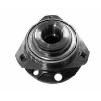 Nkf8048 Rolamento Cubo Roda Diant Vectra Gt 2.0 8v S/abs