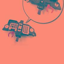 Regulador Voltagem Celta-apartir:2001