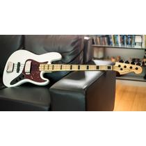 Baixo Custom Captação Fender Jazz Bass 1962