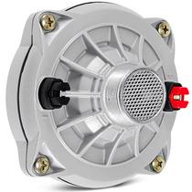 Drive Selenium Jbl D 250x + Corneta - 100 Watts Rms