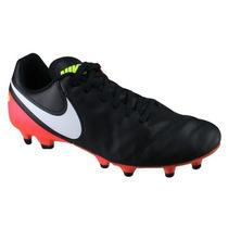 769fa71f04 Busca Nike Tiempo Genio II Leather IC com os melhores preços do ...