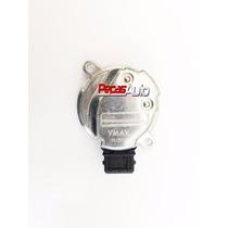 Sensor De Fase Hall Audi A3 1.8 20v Aspirado 1996 A 2000