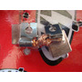 Escova Do Motor De Partida Arranque Honda Cb 400 450
