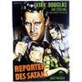 900 Imagens E Posters De Filmes Noir