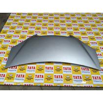 Capo Classe A 160 2005 Pr