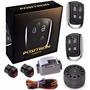 Alarme Automotivo Positron Px Cyber Px330 Função Presença