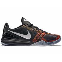 Tênis Nike Kobe Bryant Mentality Snake Basketball, Imediato.