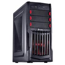 Cpu Gamer Amd A4 6300 3.7 Ghz 8gb Kingston Hd1tera Seagate