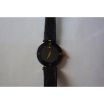 Relógio H Stern Original Sapphire Com Brilhante