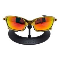 5daf6cd4f Busca oculos juliets com os melhores preços do Brasil - CompraMais ...