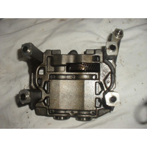 Eixo Balanceador Ford Fusion 2.3 16v