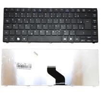 Teclado Original Acer Aspire 4736z Series - Mod. K-a3810
