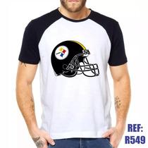 868c343619 Busca camisa de futebol grates com os melhores preços do Brasil ...