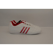 Tênis Adidas Kundo Bc Infantil Produto Novo Original C/nota