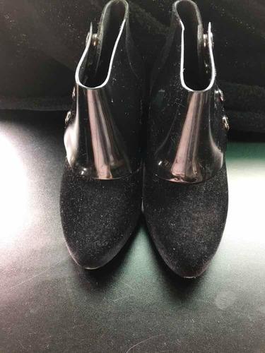 bdf6b3702f Sapatos - Melinterest Brasil