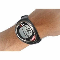 Relógio Monitor Cardíaco - Frequencimetro Dlk Wt005
