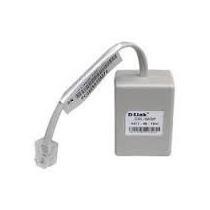 30 Micro Filtro Duplo Original  Adsl2+ C/ Frete Barato