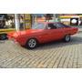 Dodge Charger R/t V8 New Car