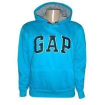 Blusa Frio Gap Feminina Capuz Super Promoção