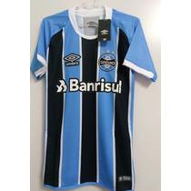 c6147fedb4 Busca camisa de futebol grates com os melhores preços do Brasil ...