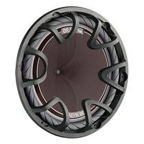 Subwoofer Bravox 10 Premium P10 S4