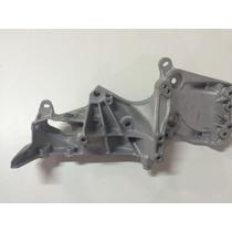 Suporte Alternador Compressor Renault Scenic Megane 1.6 16v