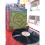 Lp/vinil - Dj's Parade 2 - 1995 - Ótimo Estado Original