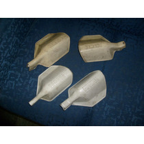 Protetor De Punho Dt200,farol , Peças Originais Yamaha