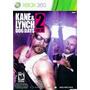 Kane & Lynch 2 Dog Days - Xbox 360 Mídia Física Usado comprar usado  Londrina