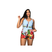 2ba3f4618e Busca Vestido bengaline com os melhores preços do Brasil ...