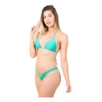 7d32bb984dba Busca Moda praia feminina com os melhores preços do Brasil ...