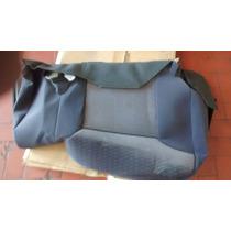 Capa Assento Banco Dianteiro Blazer 2000 Esq.original Gm