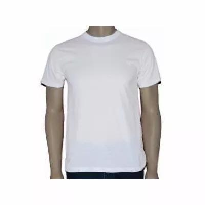 44c931ff44 Lote 40 Camisas Para Sublimação Lisa 100% Poliester Atacado