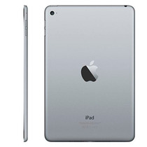 Ipad Apple Tablet Mini 2 A1489 Wi Fi 16gb 7.9 5mp