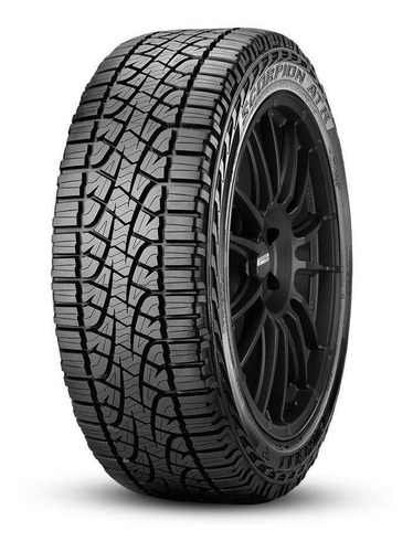 Pneu Pirelli Scorpion Atr 205/60 R16 92h